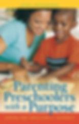 Parenting Preschoolers 1.jpg