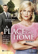 A Place to Call Home Season 1.jpg