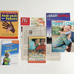News Books - sm.jpg