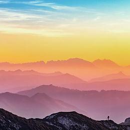 amazing-austria-dawn-1323550 - sm.jpg