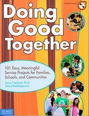 Doing Good Together-sm.jpg