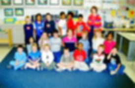 Elementary Visit.jpg