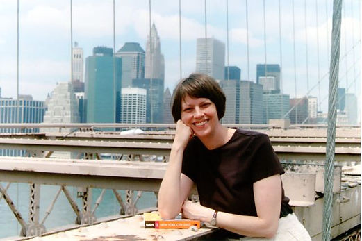 Jolene NYC.jpg