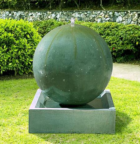 outdoor_sphere2.jpg