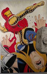 Thor vs IM comm.jpg