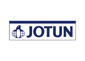 jotun-blue-logo-on-white-background-2019