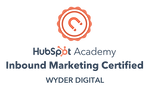 inbound marketing certification badge.pn