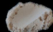 Muschelhalter.png