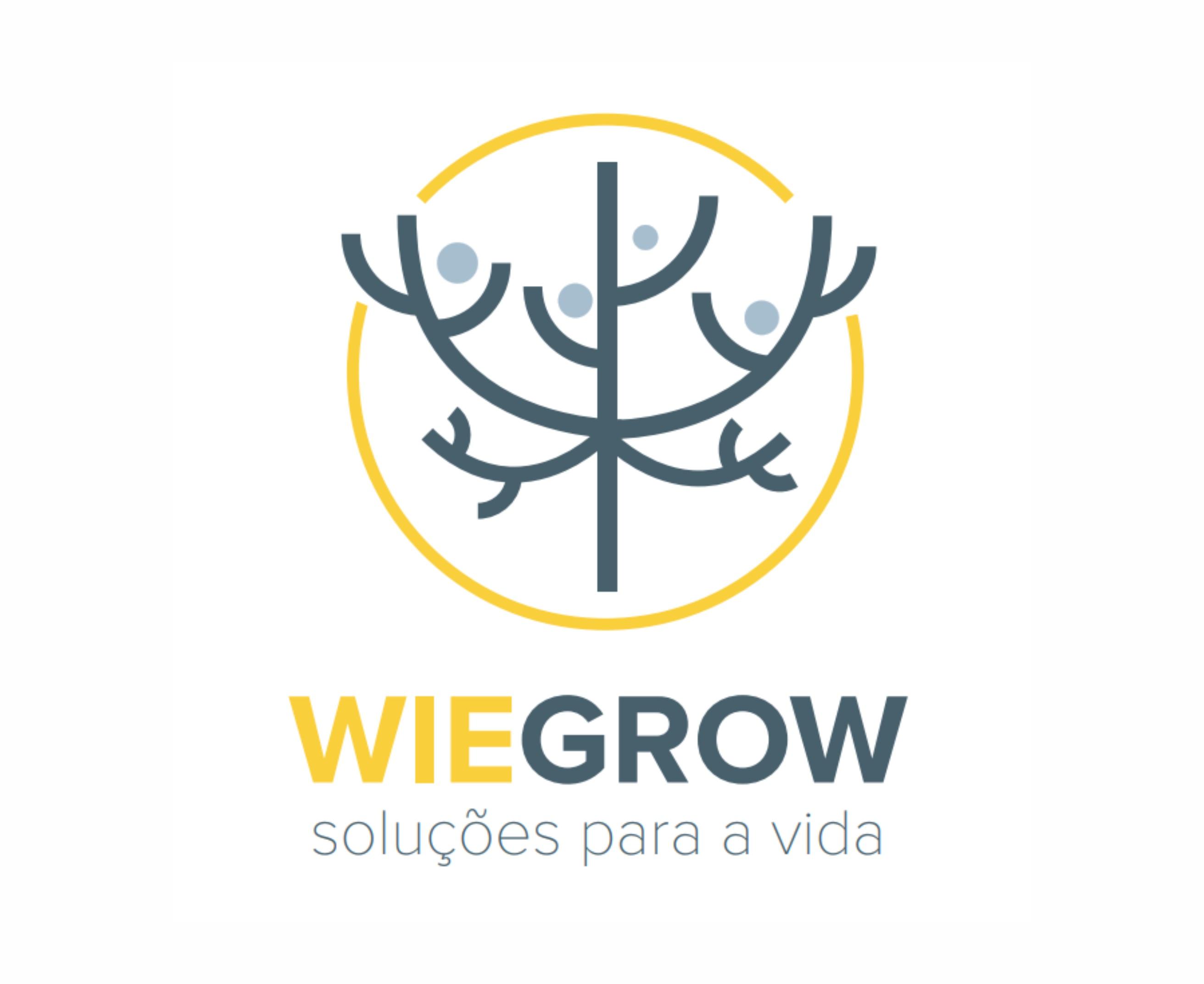 Wiegrow