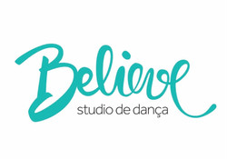 Believe_Studio_de_Dança_edited