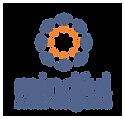 Logo Mindful