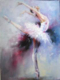 Swan Ballerina.jpg