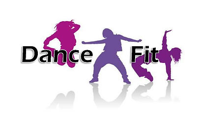 Dance Fit logo.jpg