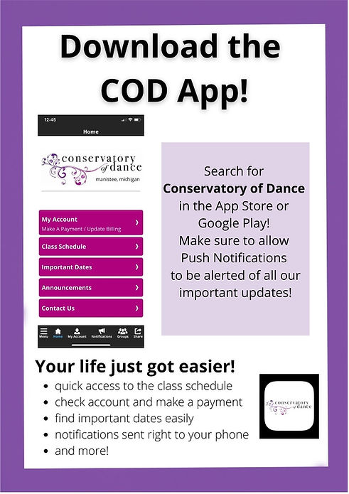 App info.jpg