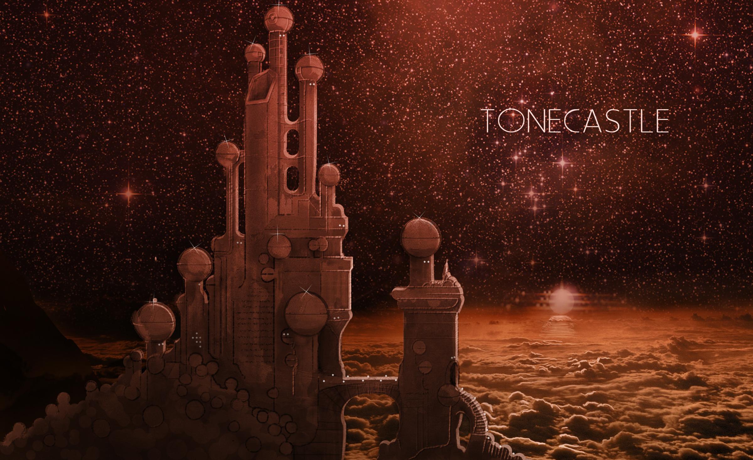 ToneCastle21