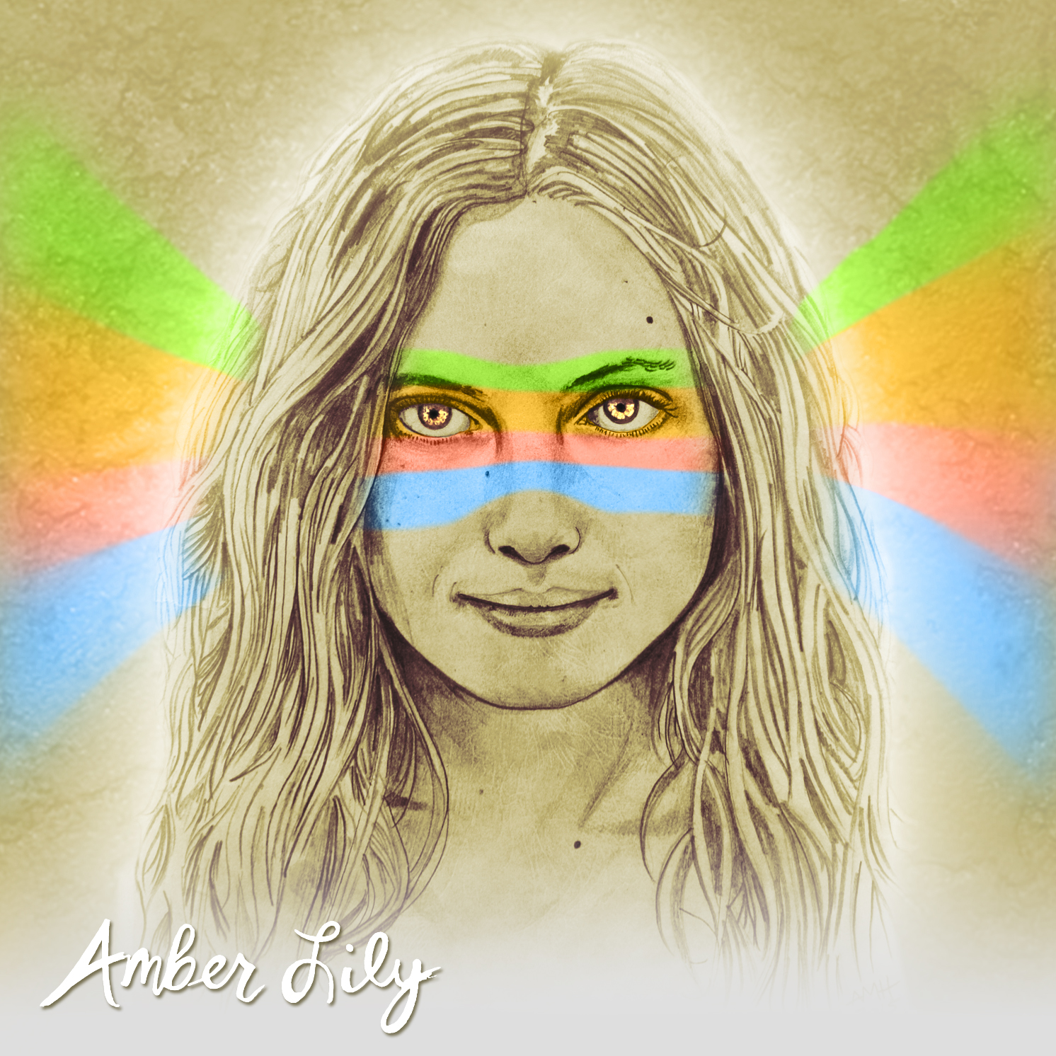 AmberLily_Concept3