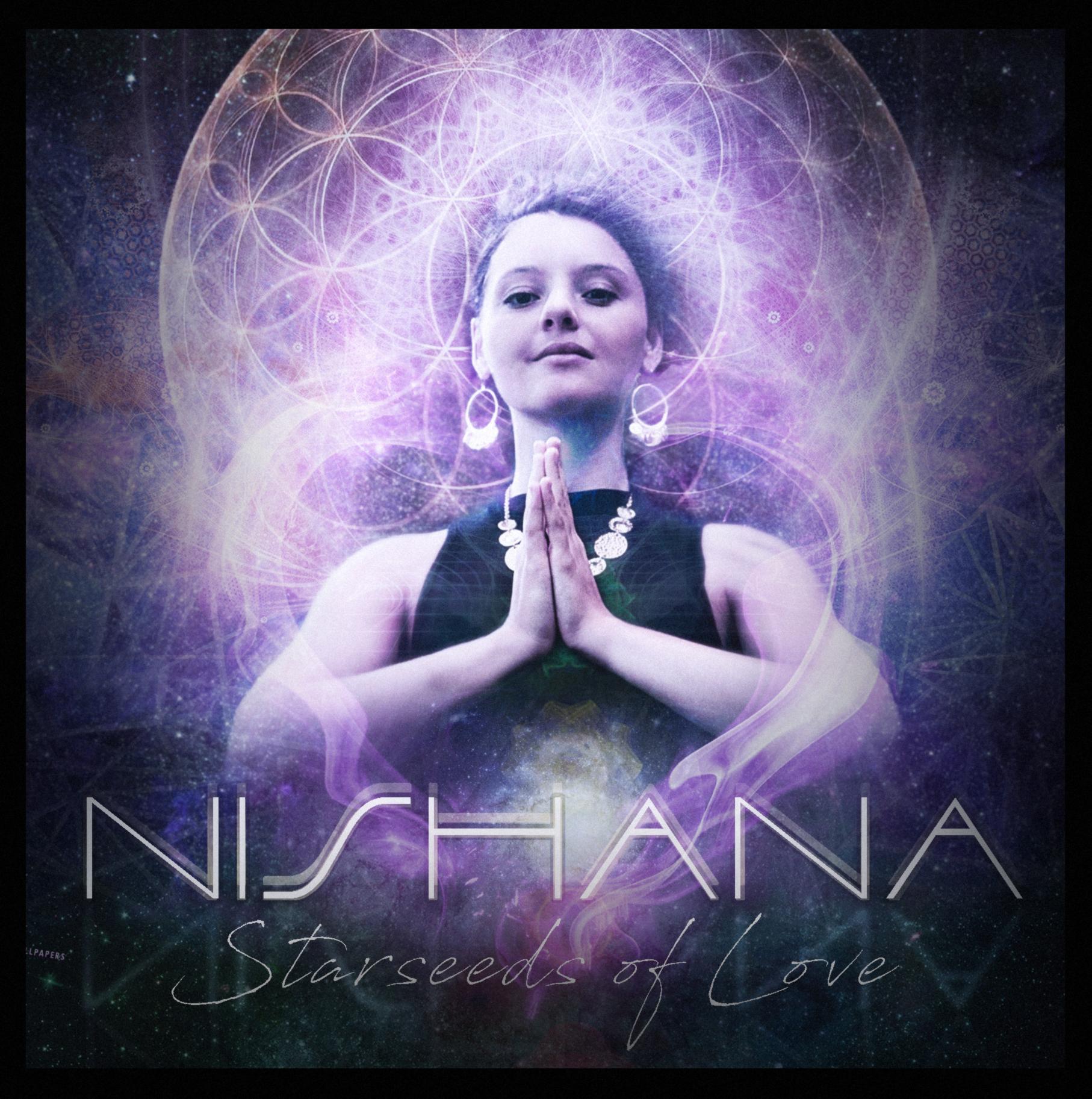 Nishana2
