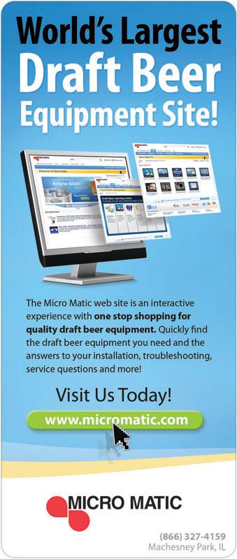 MicroMatic_ABDI_DirectoryAD