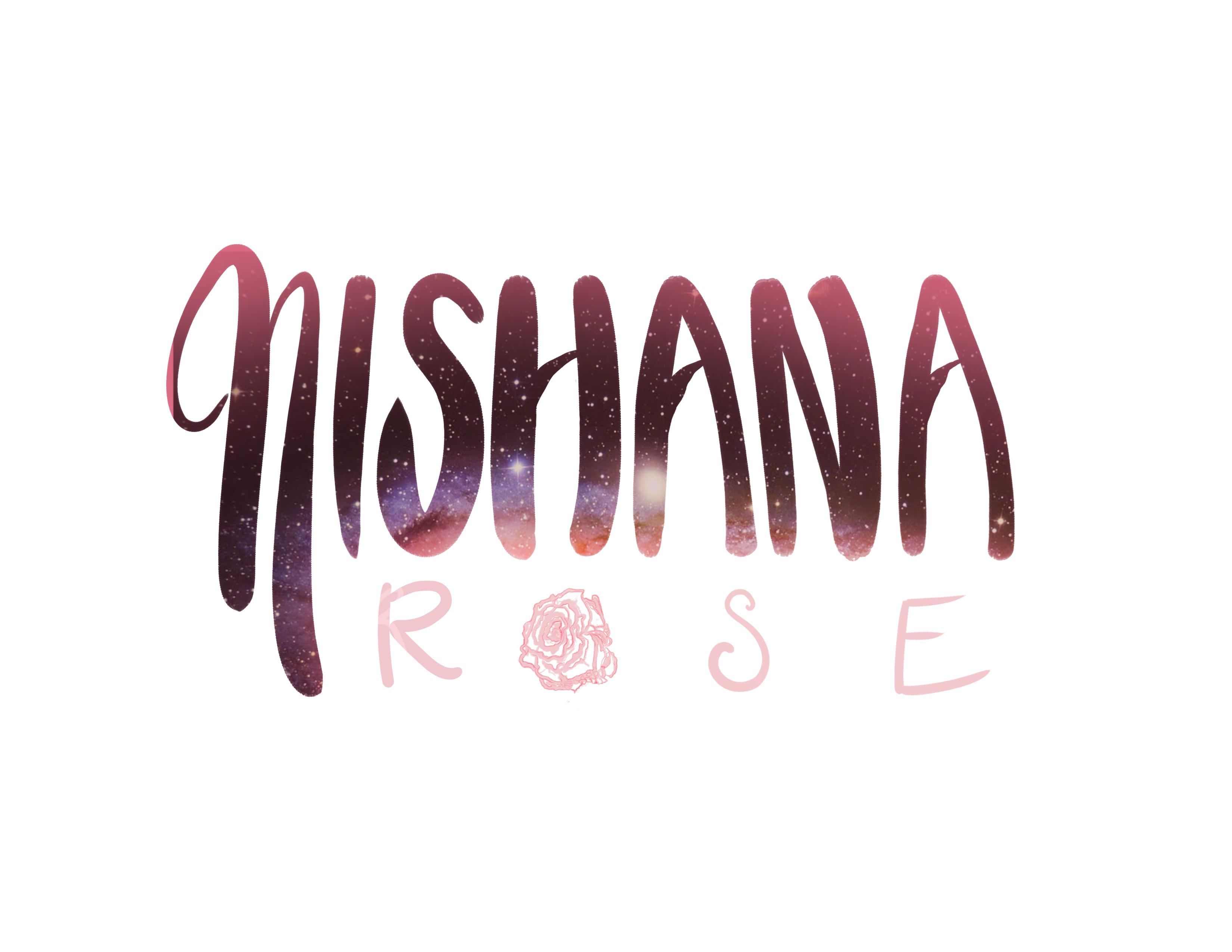 NishanaRoseLogo4