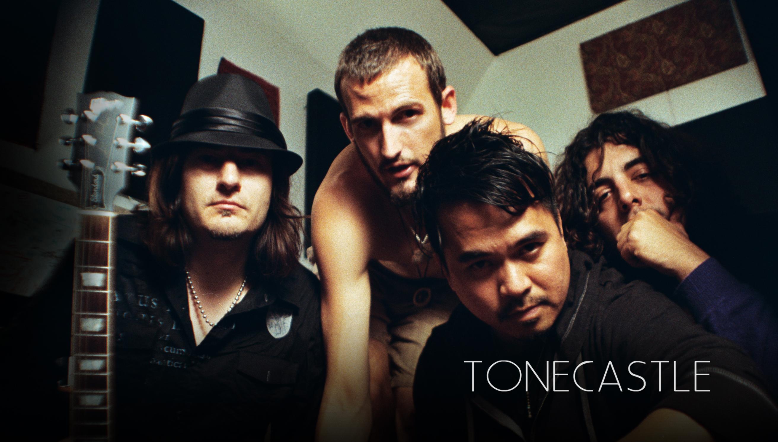 ToneCastle2