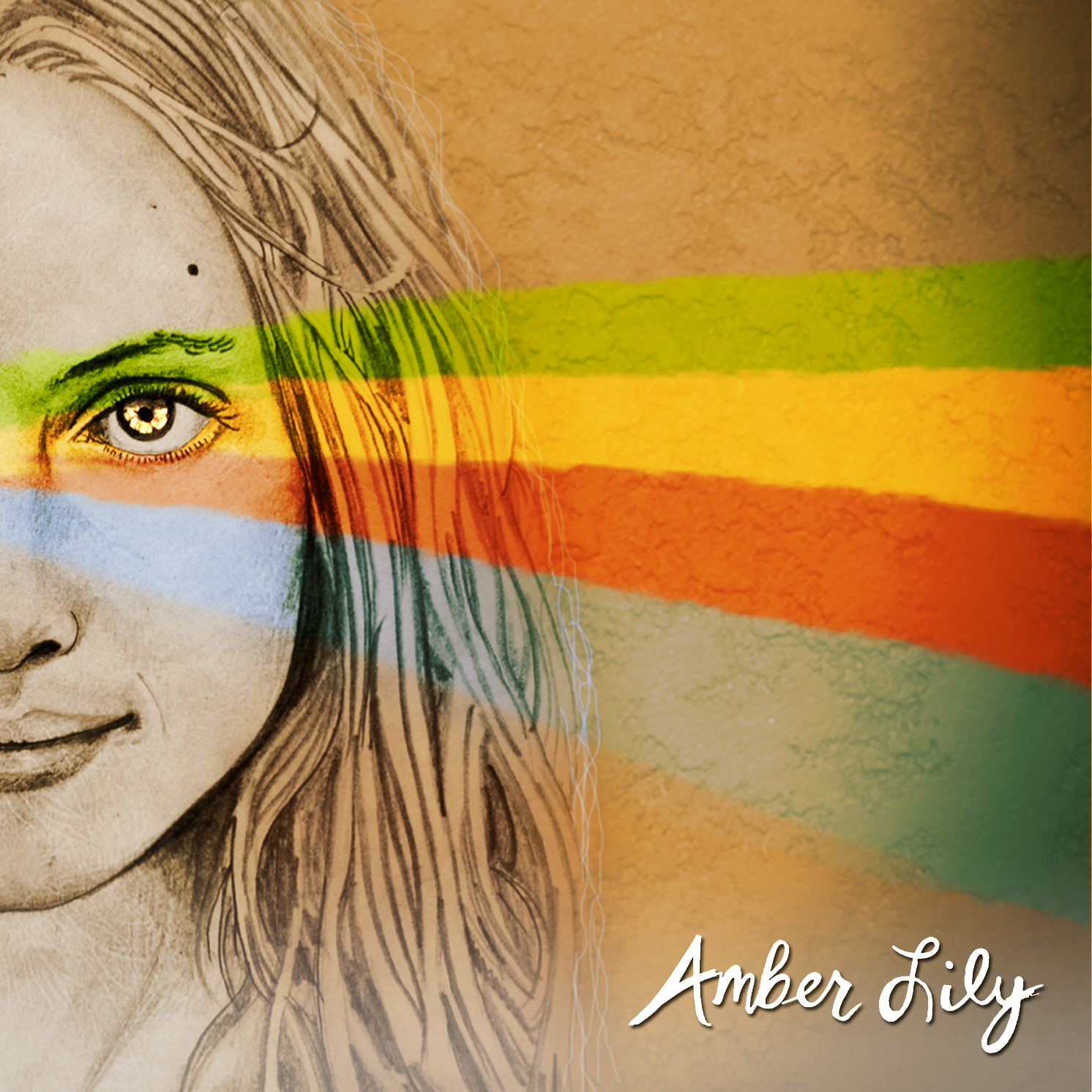 AmberLily_FinalCover