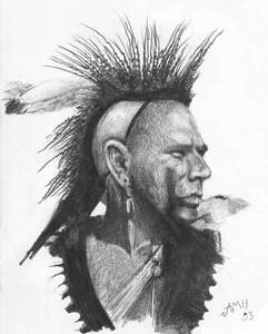 PawneeIndian.jpg