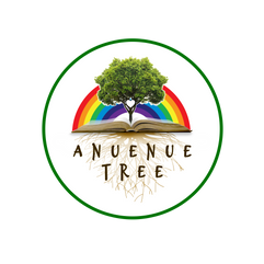 AnuenueTree_Color_Circle.png