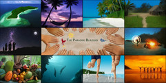 01_ParadiseBuilders.jpg