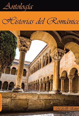 Historias del Romanico.jpg