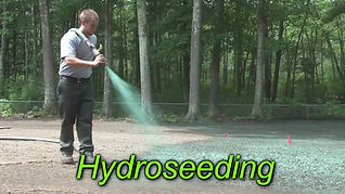 hydro33.jpg