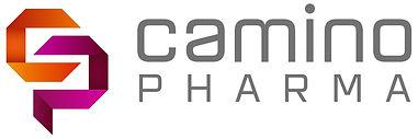 Camino Pharma, LLC