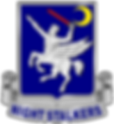 1200px-160th_SOAR_emblem.svg.png
