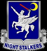 1200px-160th_SOAR_emblem.svg.png