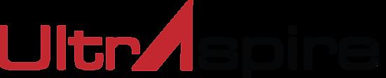 ultraspire-logo.png