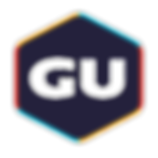 GU_HEX_New BRAND COLORS_edited.png