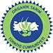 TC organik.png