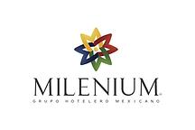 Logo MGHM.png