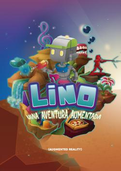 Poster_Lino