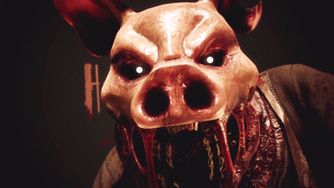 TheHarvest_ButcherVid_Butcher_Baja (1).m