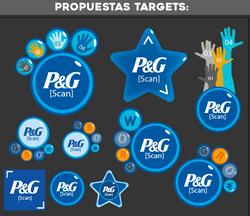 Propuestas_Targets_1