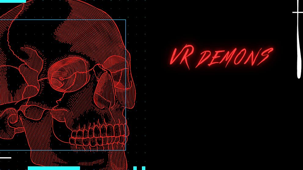 VR DEMONS (1).png