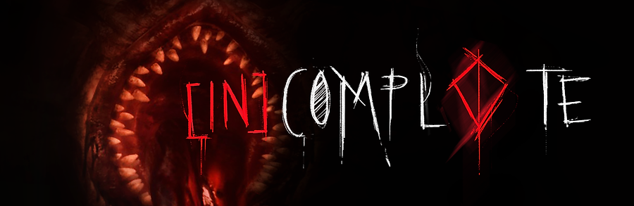Incomplete_Banner4.png