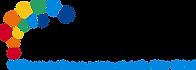 BvK_Logo2018(1).png