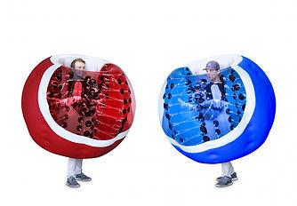 Bumperballen (2).jpg