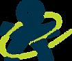 GeK events logo