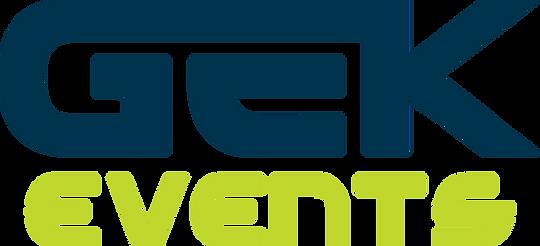 GeK events