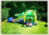 Krokodil springkasteel 2.jpg