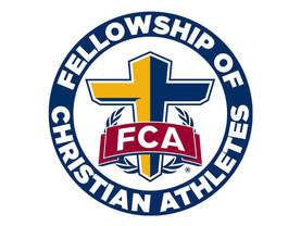 bcp-fca-logo.jpg