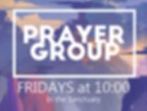 prayer group logo.jpg