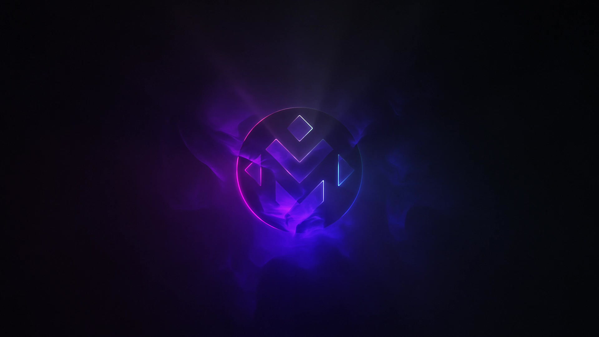 MVCreatives_LogoReveal.mp4